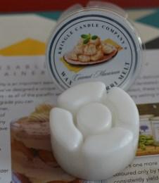 Kringle Candle Tartelette
