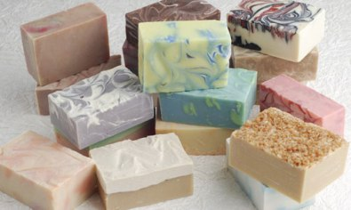 customsoaps