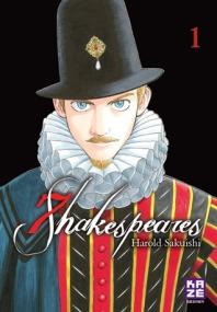 shakespear8