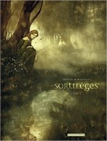 sortilèges200_