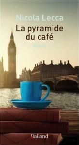 CVT_La-Pyramide-du-Cafe_4302