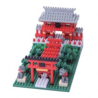 temple-inari
