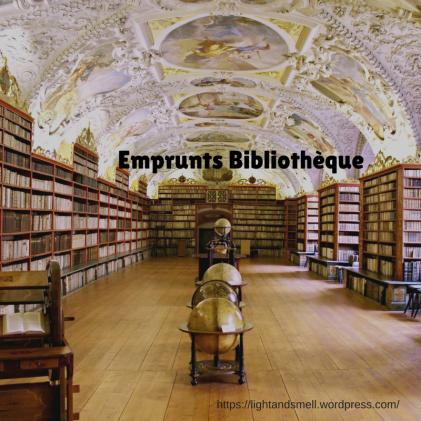 emprunts-bibliotheque