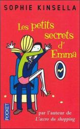 bm_cvt_les-petits-secrets-demma_1005