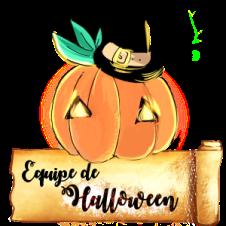 equipe-halloween