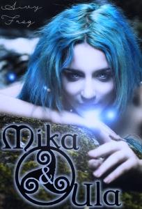 mika-ula2