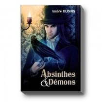 absinthes-300x300