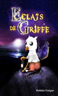 clats-de-griffe-867228-264-432