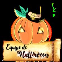 equipe-halloween.png