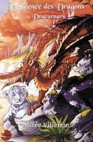 silence-des-dragons_cov1