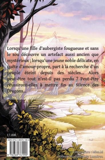 silence-des-dragons_cov4