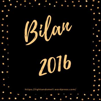 bilan2017-2