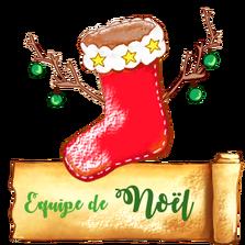 ecc81quipe-noel