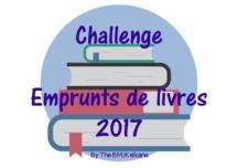 challenge-emprunts-de-livre-2017-logo