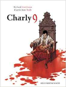 charly9