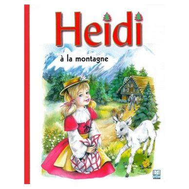 collectif-heidi-a-la-montagne-livre-893748778_l