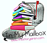 in-my-mailbox1