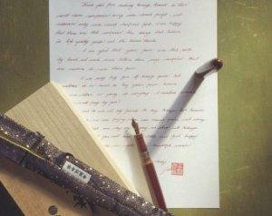 lettre-manuscrite-comment-ecrire-une-lettre-damour-lettre-carte-de-voeux-manuscrite-politesse-savoir-vivre-etiquette-rediger-une-lettre-regle-de-bienseance