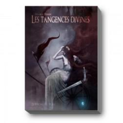 tangences-300x300