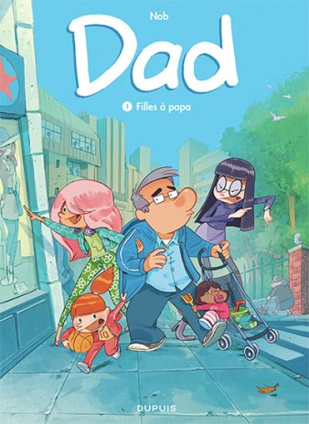 dad-tome-1-les-filles-a-papa