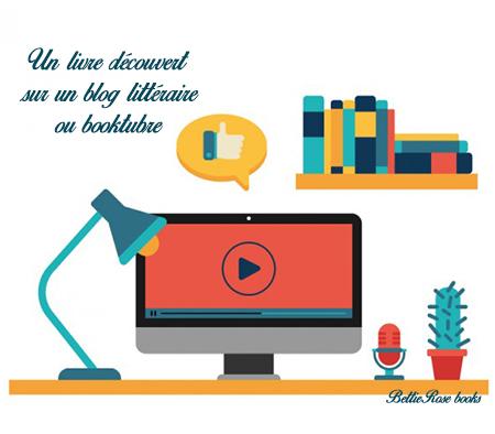 blogbooktube