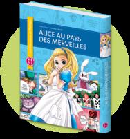 site-Classiques-Alice_couverture3D