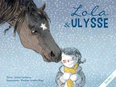 Lola-et-ulysse-1