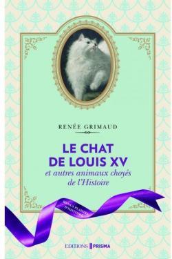 CVT_Le-Chat-de-Louis-XV_8858