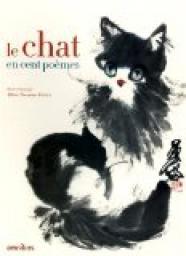 cvt_Le-chat-en-100-poemes_3281