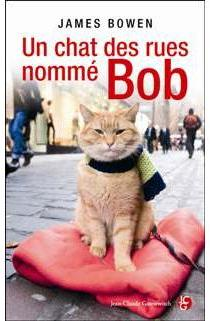 CVT_Un-chat-des-rues-nomme-Bob_1538