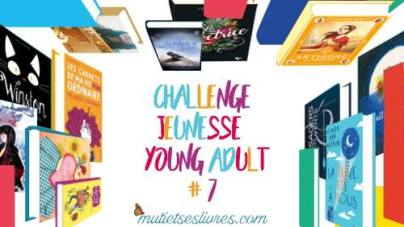 logo-challenge-jeunesse-7