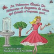 CVT_La-Princesse-lodie-de-Zebrazur-et-Augustin-le-chi_8956