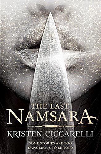 namsara1
