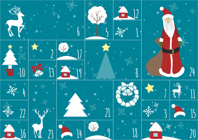 advent-calendar-3837952_1280