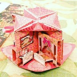 Photo de profil de miniature_pop_up_book