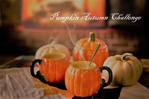 pumpkin-spice-latte-3750036_1280