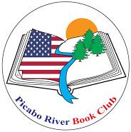 Picabo River Book Club